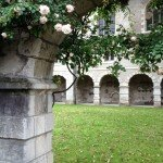 Photos du Couvent des Minimes (Orléans) 29