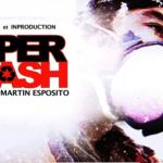 Avant-première de Super Trash au cinéma des Carmes à Orléans le Jeudi 29 août 2013 à 20h 1
