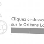 Infographie sur la saison à venir et celles passées en National du Orléans Loiret Football. 5