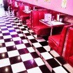Repas au Memphis Coffee 17