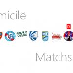 Amiens 0:2 Orléans 1