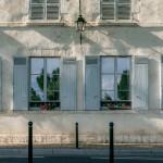 Série de photos prise un dimanche sur les bords de Loire d'Orléans. Un lieu où les Orléanais aiment se balader … 2