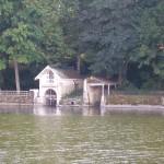 Les bords du Loiret 5