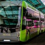 En écho à l'article traitant de nouveaux moyens de transports urbains pour Orléans 1