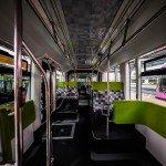 En écho à l'article traitant de nouveaux moyens de transports urbains pour Orléans 2