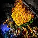 Ce week-end se déroulait la 207e fête de la Saint Fiacre 4