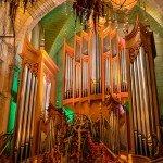 Ce week-end se déroulait la 207e fête de la Saint Fiacre 5