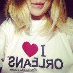 Excellent ce T-Shirt, I love Orléans (Bords de Loire), Où peut-on le trouver ? 9