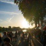 Festival de Loire (Sélection #1) 3