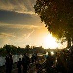 Festival de Loire (Sélection #1) 2