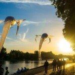 Festival de Loire (Sélection #1) 17