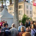Festival de Loire (Sélection #1) 4