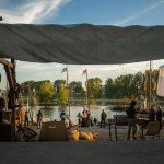 Festival de Loire (Sélection #2) 5