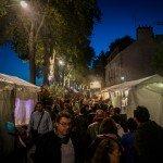 Festival de Loire (Sélection #3) 7