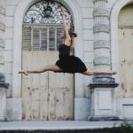 Le Blog de @chloldn , une orléanaise de 19 ans qui mélange photographie de portrait, typographie, mode et plus encore, tout ceci avec bon goût. 2