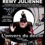 Remy Julienne sera au Lycée Durzy de Montargis 1