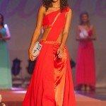 Les Miss de l'orléanais 11