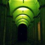 Encore un autre Orléans by Night par Sherrynette. 1