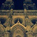 Encore un autre Orléans by Night par Sherrynette. 2