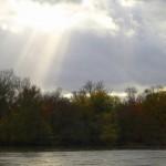 La Loire en toute simplicité !! 4