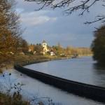 La Loire en toute simplicité !! 8