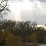 La Loire en toute simplicité !! 9