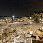 La nouvelle place du Martroi prend forme : sous les pavés la re-dynamisation du quartier 3