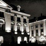Samedi 23 novembre 2013 : La Place du Martroi est inaugurée! 7