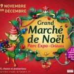 Le Grand Marché de Noël au Parc des Expos 12