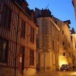 Orléans la belle de nuit ! 2