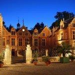 Orléans la belle de nuit ! 4