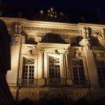 Orléans la belle de nuit ! 8
