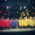 Félicitations aux nouveaux diplômés du CESI !! 1