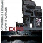 Nouvelle Expo au Quai 56 1