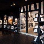 La Boutique d'Art, Yellowkorner débarque à Orléans 1