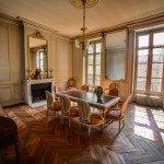 Visite virtuelle de l'Hôtel Groslot 9