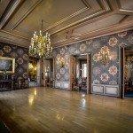 Visite virtuelle de l'Hôtel Groslot 3