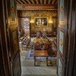 Visite virtuelle de l'Hôtel Groslot 6