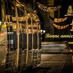 La Team Pourinfo vous présente tous ses vœux de bonheur et de réussite pour 2014 1