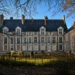 A (re)découvrir rue d'Alsace Lorraine 1