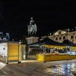 Quelques images du marché de nuit sur le place du Martroi 4