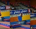 Une petite compile de sauts au Perche Elite Tour qui s'est déroulé hier soir à Orléans 8