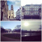 Un nouveau tumblr d'une étudiante anglaise fraîchement débarquée à Orléans 1