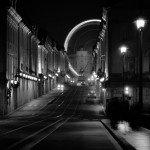 Ma photo du soir : ce n'est plus qu'un souvenir … 1