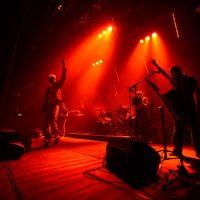 Quelques images du concert de Max Livio à Chécy 11