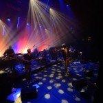 Quelques images du concert de Max Livio à Chécy 3