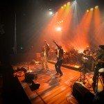 Quelques images du concert de Max Livio à Chécy 4