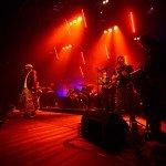 Quelques images du concert de Max Livio à Chécy 7