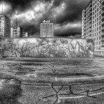 [Quartier Gare] Une photo et Cinq possibilités 3