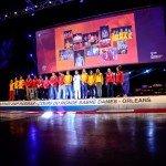 Série de photos #3 prises lors de la coupe du monde de sabre dame 1